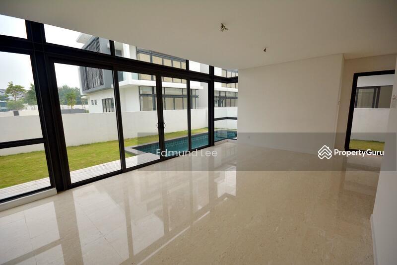 The Grove @ Sungai Besi #137182109