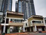 Kota Laksamana, Business Centre Phase 3