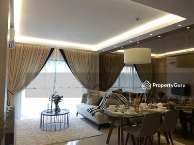 For Sale - Bukit Jelutong Shah Alam