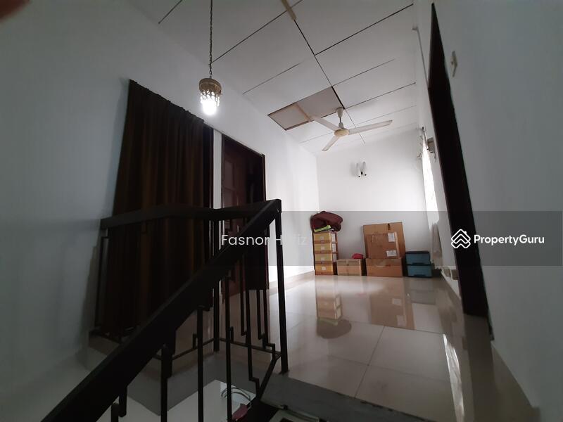 Double Storey Ss21 Damansara Utama #137955695