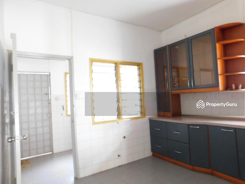 SD 9, Bandarr Sri Damansara #137995483