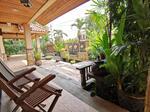 Beautiful home in Taman Ibukota Setapak