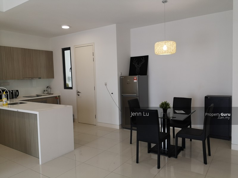 Bayberry Serviced Residences #138377233
