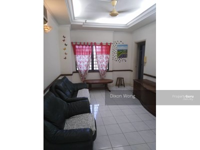 For Rent - Ehsan Ria