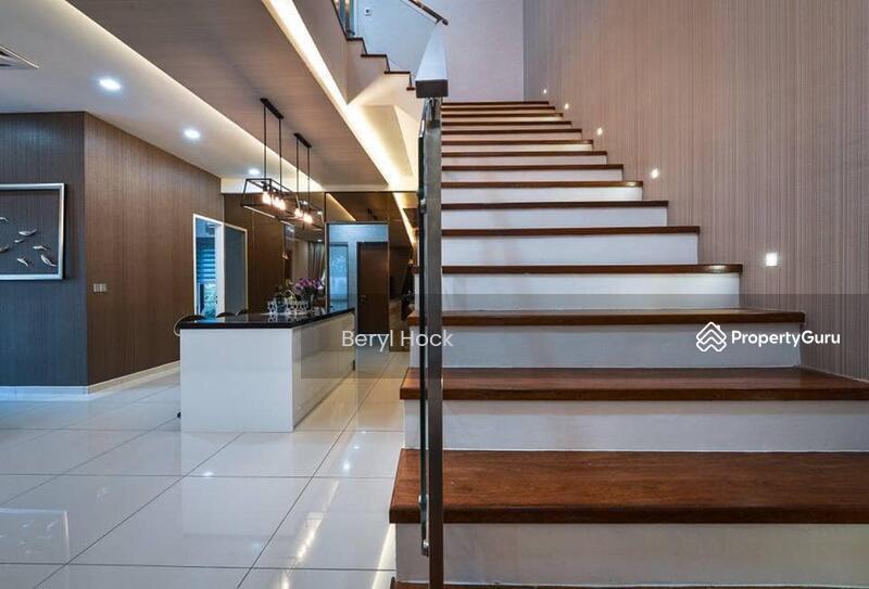 [Loan Rejected Unit]24x80 Freehold Superlink 2-Sty Puchong Sri Petaling Bukit Jalil #138516411