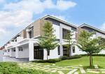 [Loan Rejected Unit]24x80 Freehold Superlink 2-Sty Puchong Sri Petaling Bukit Jalil