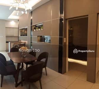 For Sale - KSL Residence 2