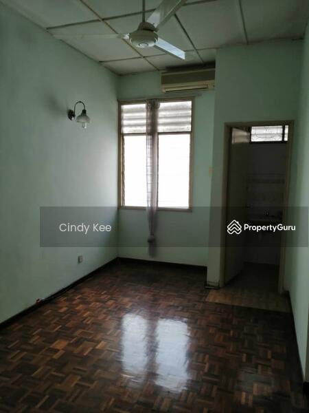 Bukit Taman Mayang Mas #138786887