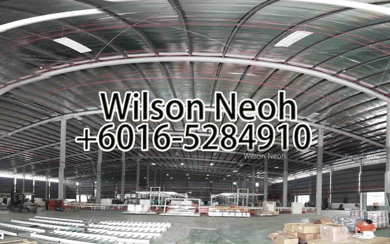 Johor Bahru Factory For Sale High Tension Power Supply 2000ampere #138845067