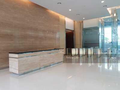 For Sale - UOA Commercial Building at Glenmarie