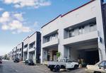 Ulu Tiram Single Factory For Sale