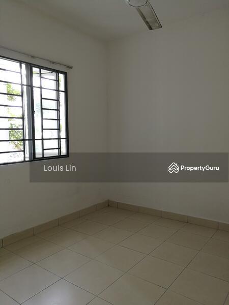 Seri Kasturi Apartments @ Setia Alam #164490153