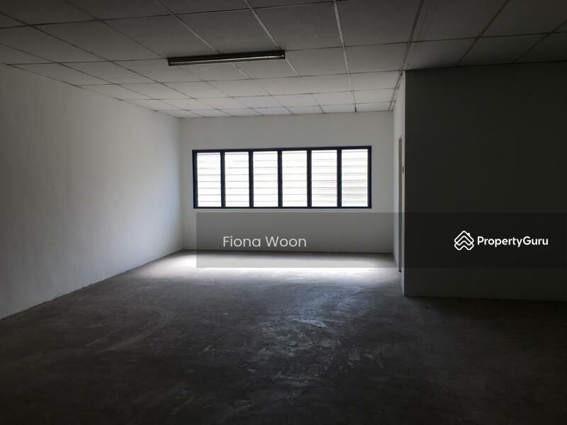 Shop Lot Taman Paya Emas ,Cheng Melaka #139206741
