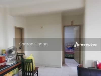 For Sale - Pan Vista