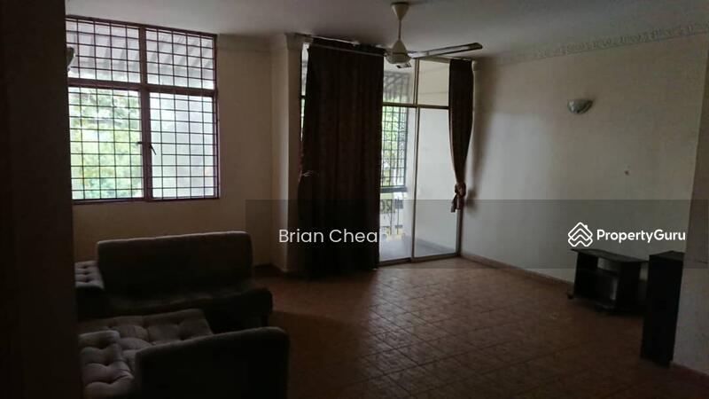 Manor Apartment #139267655