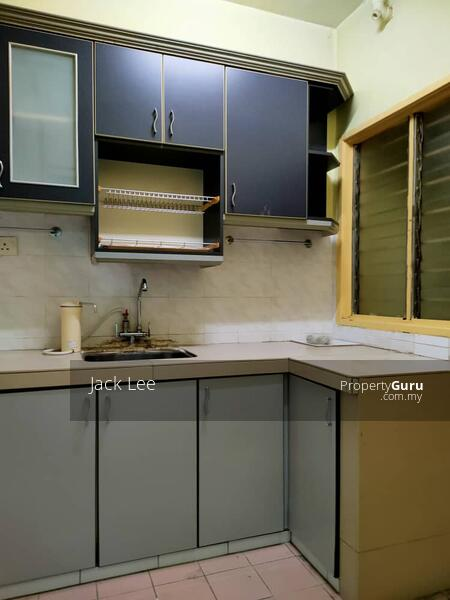 SD Apartments II #161514897