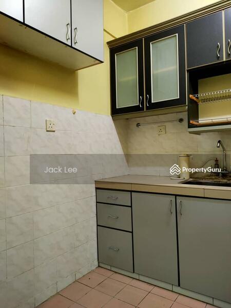 SD Apartments II #161514923