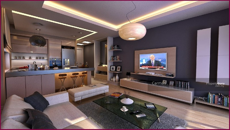 [ 0% DOWNPAYMENT] NEW LAUNCH FULLY FURNISHED CONDO [NEXT TO MRT] #139570981