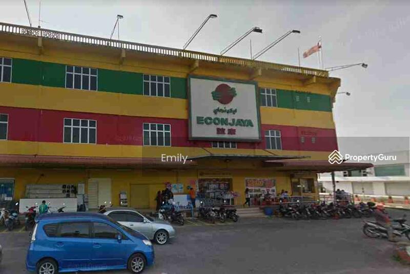 [5,070 sq.ft] 1 Storey Detached House in Kampung Banggol Saman, Selising, Kelantan #147191463