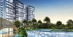 KL SENTRAL @ NEW LAUNCH KL CONDO PROJECT [RM20K CASHBACK]
