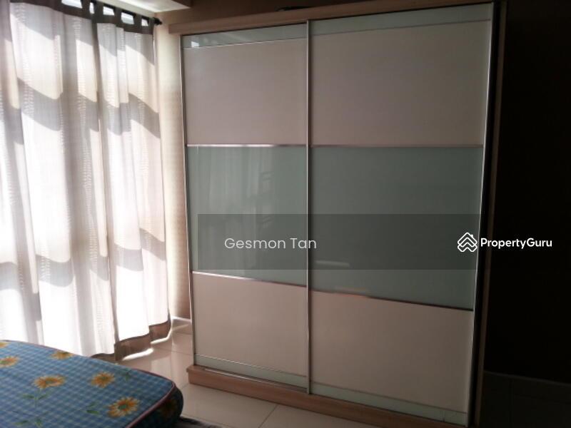 C180 Livia Condo Cheras Cheras Selangor 1 Bedroom 551 Sqft Apartments Condos Service