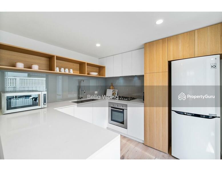 [ BESIDE MRT ] Duplex 80% Reno Furnished 3R2B NR Sunway Velocity KLCC Pavillion #148247875