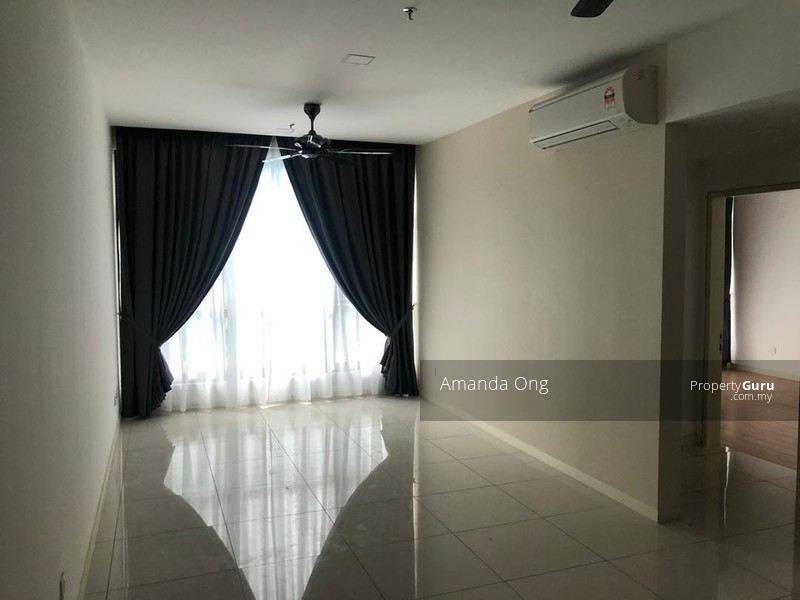 Amanja Semi-D Suites #143841447