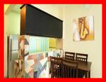 [*110%Loan | CashBack 70k*] Teratai Mewah Apartment Setapak (Freehold)