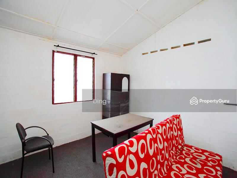 Rumah Dalam [*Bulanan Rm720 | Full Loan*] 2.5 Sty Cluster House Sri Rampai Setapak #169864563
