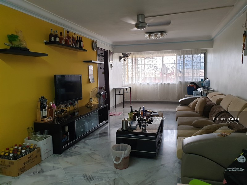 H5 Apartment #140338143
