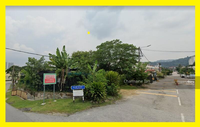 Taman Cheras Taman Yulek Taman Rakyat #165986951