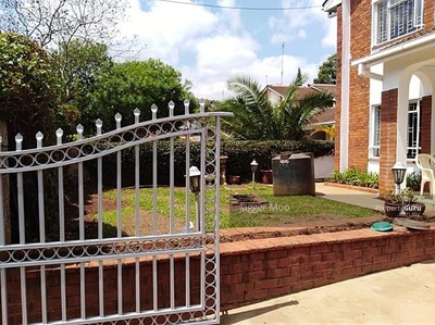 For Sale - Setapak Garden