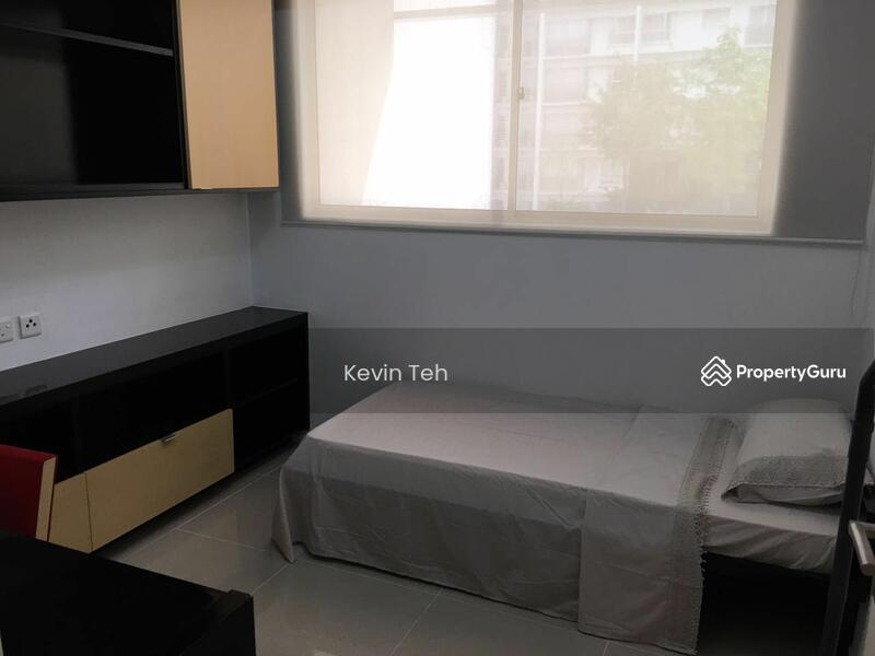 Verve Suites @ Mont Kiara #140771143