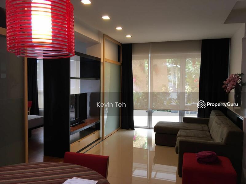 Verve Suites @ Mont Kiara #140771163