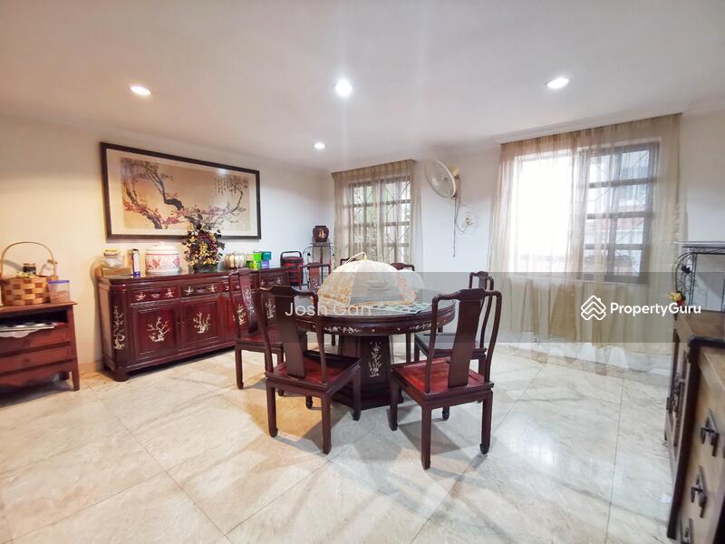 Corner Bungalow In Ss22, Damansara Jaya #157667555