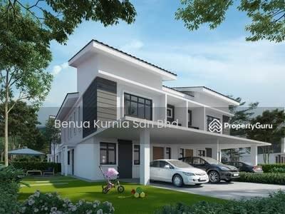 For Sale - Glenmarie Johor