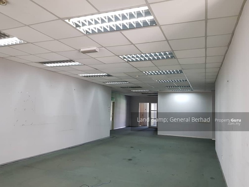 Sri Damansara Business Park #141104989