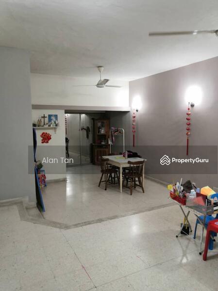 Damansara Utama #141282211