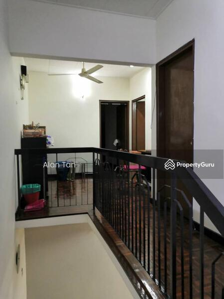 Damansara Utama #141282215