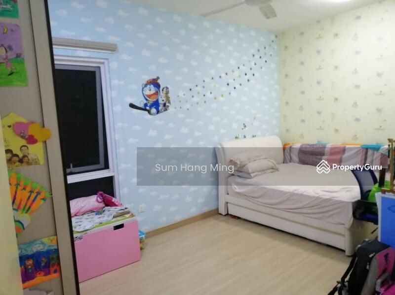 Seringin Residences #141314967