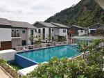 Manor Born Bungalow at Tambun Ipoh