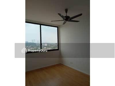 For Sale - Dream City