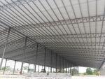 Bandar Sri Sendayan Tech Valley New Detached Factory Warehouse