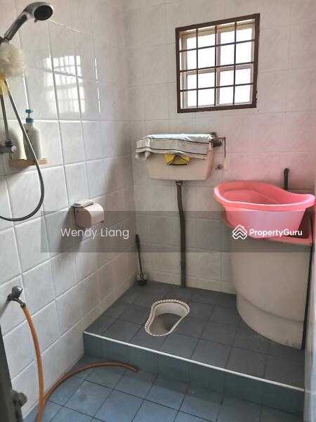 2 Storey Landed House Pandan Perdana Cheras #141683207