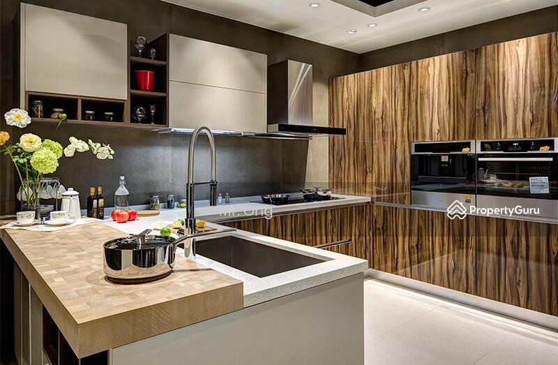 Damansara Uptown New Landed House , Double Storey Terrace #141705665