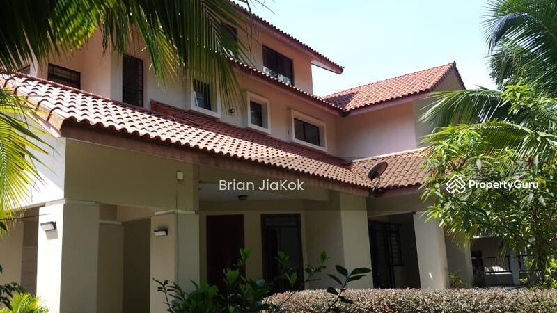Mutiara Damansara #141847835