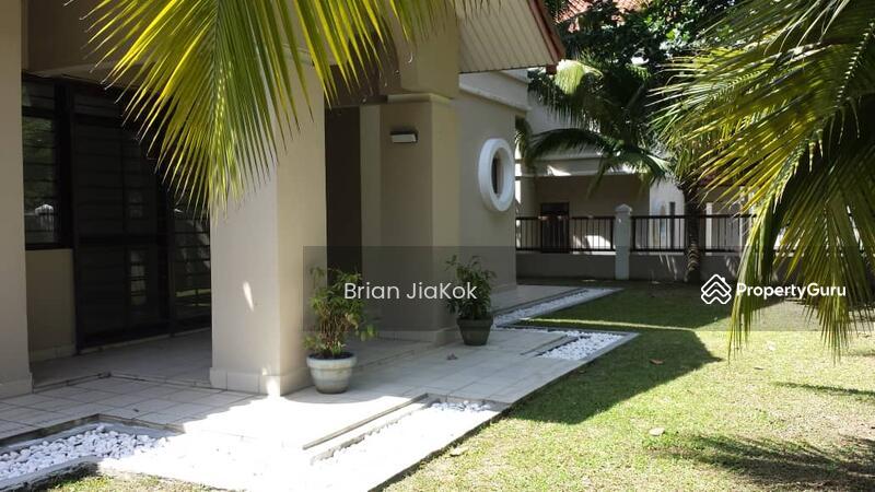 Mutiara Damansara #141847843