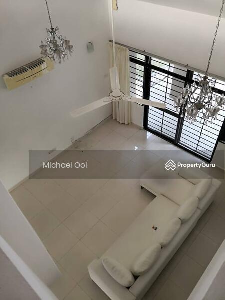 mutiara damansara #141890933