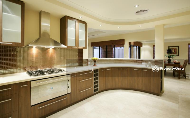 Taman Cheras New Landed House , Double Storey Terrace #141902103