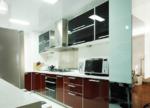 Kuala Lumpur New Landed Project , Double Storey Terrace